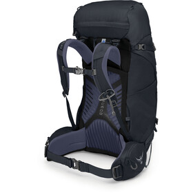 Osprey Kyte 46 Backpack Dame siren grey